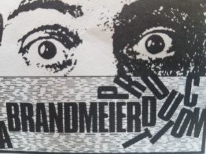 Brandmeier Production