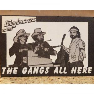 GangbustersCard