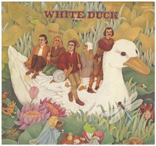 whiteDuck-duckCover